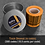 Thumbnail: Tiger Orange Tape (Free App)