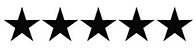 5 black stars.png