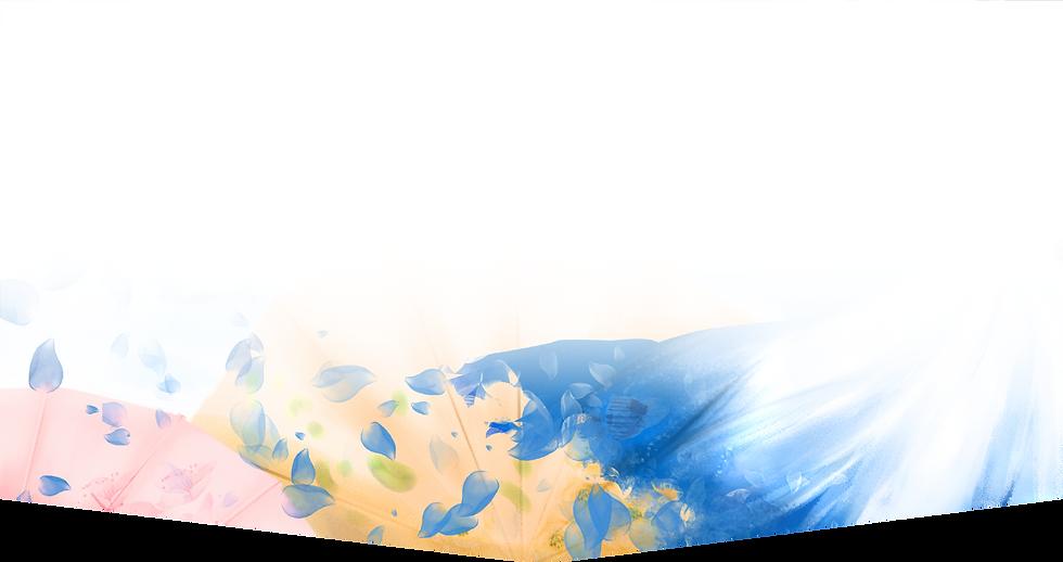 2021客家網站主視覺-04.png