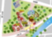 音樂會場域圖1031新人看-02.jpg
