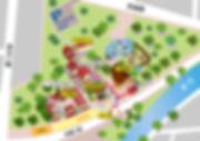 客家婚禮場域圖1030新人看-01.jpg