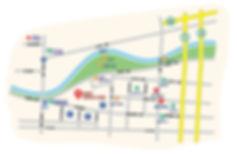 客家路線圖_工作區域 1.jpg