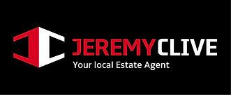 JeremyClive_logo_reverse_RGB.jpg