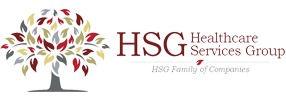 HSG_edited.jpg