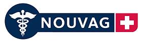 nouvag-logo.png