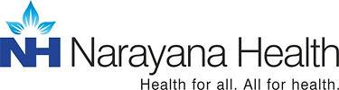 naryana_health_edited.jpg