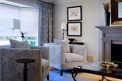Livingroom Chairs