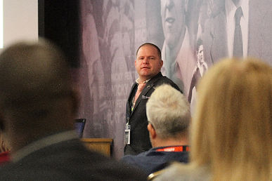 me-conference-2019_46411803244_osmall.jp