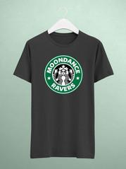 Moondance Ravers T-Shirts