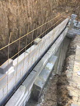 silver birch developments creskeld 2391.