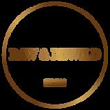Raw&RewildLogoDarker-13.png
