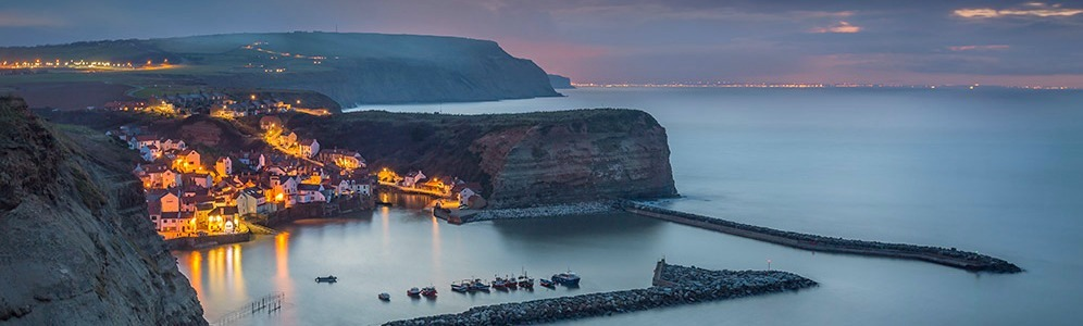 Staithes-Cove-At-Night_edited_edited