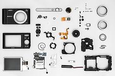 Engineering design 1.jpg