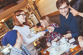 New-Triniteq---Cafe--Restaurant---Increa