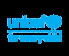 unicef_logo_square.png