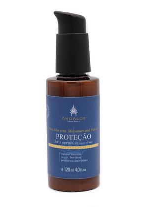 Hair Serum Protecao