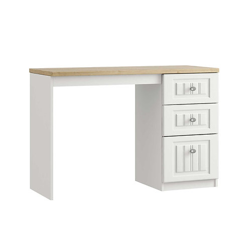 PORTO Single Dressing Table