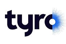 Triniteq_-_Integrations_-_Tyro.jpg