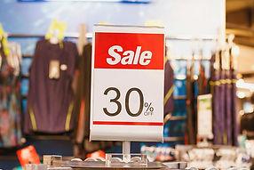 New-Triniteq---Point-of-Sale---Discounts
