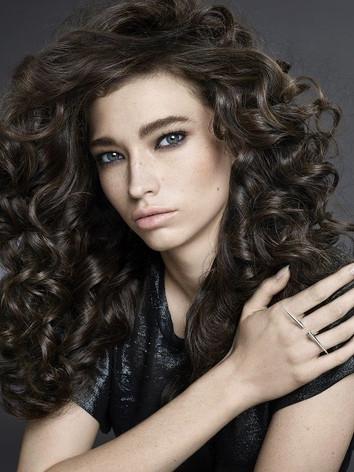 Curl1.jpg