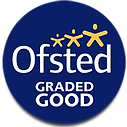Ofsted-Good copy.png