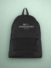 Moondance Backpacks