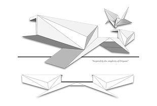 Angel Martin Interior & Exterior Designer UK