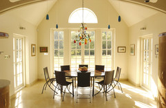home - scrolling banner - dining room 01