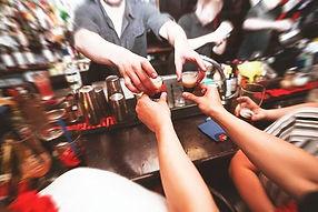 New-Triniteq---Bar--Club---Serve-More-Cu