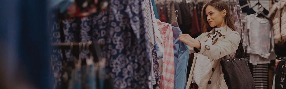 Triniteq-Retail.jpg