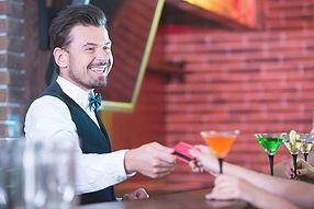 New-Triniteq---Bar--Club---Security.jpg