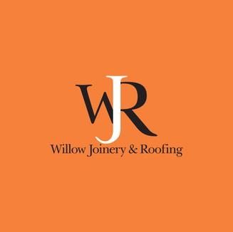 joiner logo