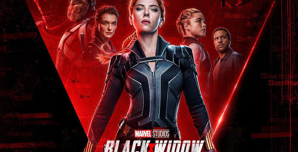 Black Widow 2.jpg
