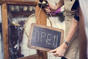 New-Triniteq---Cafe--Restaurant---Keeps-