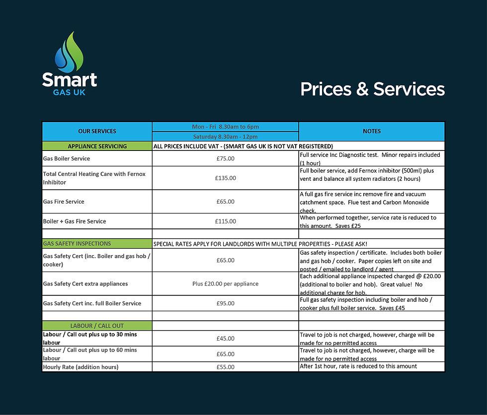 Smart Gas UK Prices 2020.jpg
