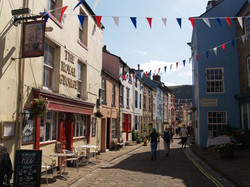 staithes-cottage-pubs-the-royal-george-inn1