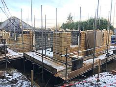 silver birch developments creskeld 2976.