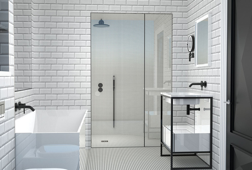 Bathroom5.jpg
