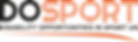 DO-Sport-UK-Logo-LOW_RES.png