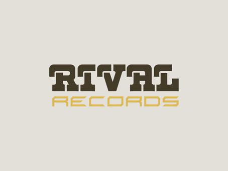 New Retro Vinyl Brand