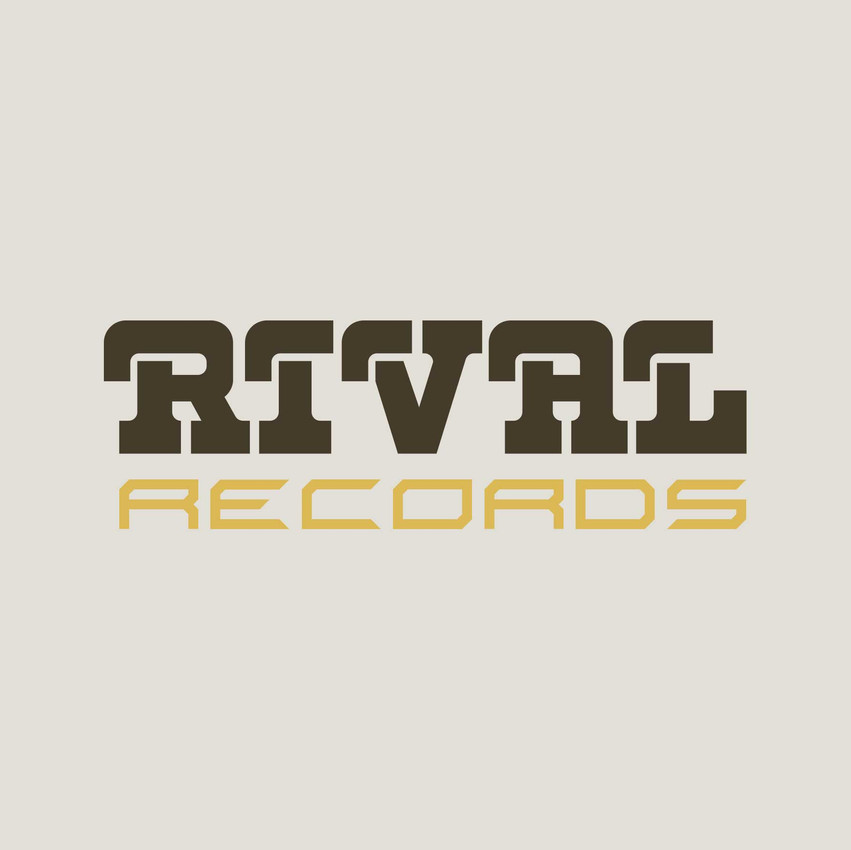 RivalRecordsLogo