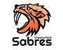 Chesterfield Sabres.png