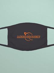 Moondance Facemasks