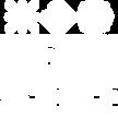 logo-breakin-science.png