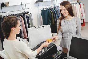 New-Triniteq---Retail---Payment-Options.