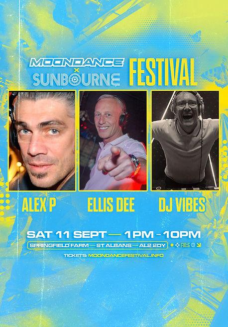 Moondance2.jpg