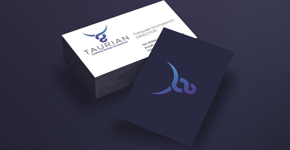 TaurianPurpleCard.jpg