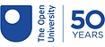 the_open_u_logo-768x350.png