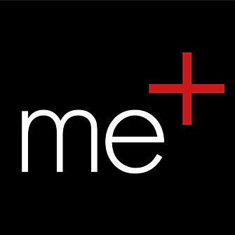 ME+ square icon.jpg