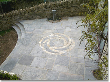 silverbirch developments leeds patio 04.